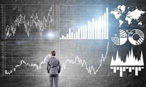 Điều kiện chào bán trái phiếu có bảo đảm ra công chúng ra sao?