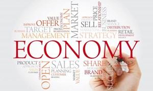 Cơ hội và thách thức cho phát triển kinh tế tuần hoàn ở Việt Nam