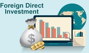 Những tác động của chuyển giá của doanh nghiệp có vốn đầu tư trực tiếp nước ngoài đối với Việt  Nam