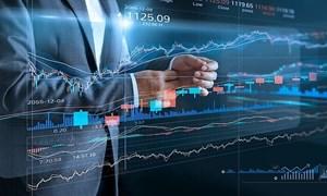 VN-Index chạm mốctrên 1.278 điểm, thêm kỳ vọng tăng trưởng trong ngắn hạn