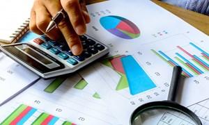 Bỏ những khoản thu mang tính chất vận động tại khu dân cư?