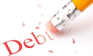 Nợ xấu ngân hàng có xu hướng tăng: Cần thêm giải pháp quản lý nợ xấu
