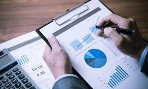 Bị phạt 200 triệu đồng do vi phạm hành chính trong lĩnh vực chứng khoán và thị trường chứng khoán