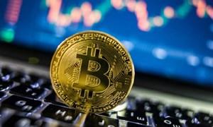 Nga đề xuất nhiều luật mới để cấm sử dụng tiền ảo