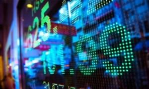 Giá trị giao dịch toàn thị trường UPCoM tăng 12,73%, khối ngoại vẫn mua ròng