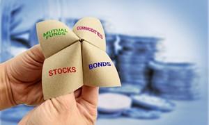 Chế độ báo cáo về tỷ lệ vốn khả dụng của tổ chức kinh doanh chứng khoán ra sao?