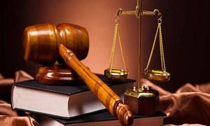 4 cá nhân bị xử phạt vi phạm hành chính trong lĩnh vực chứng khoán trong cùng một ngày