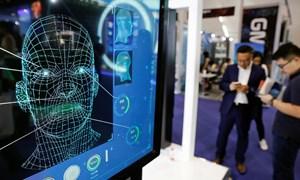 Microsoft ngừng bán công nghệ nhận diện khuôn mặt cho cảnh sát