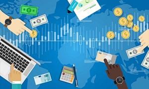 Vi phạm liên quan đến quản trị công ty đại chúng có thể bị phạt từ 100-150 triệu đồng