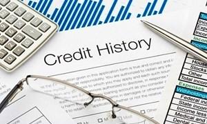 Các hành vi bị cấm trong hoạt động cung ứng dịch vụ thông tin tín dụng