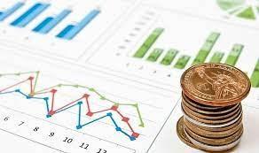 04 nguyên tắc thực hiện Kế hoạch tài chính 5 năm quốc gia giai đoạn 2021-2025 (*)