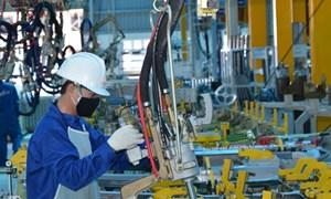 Hỗ trợ cải tiến năng suất, chất lượng sản phẩm hàng hóa doanh nghiệp Việt Nam theo chiều rộng