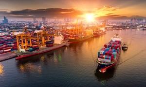Triển khai các nhiệm vụ, giải pháp dài hạn để phục hồi và phát triển kinh tế