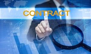 Lưu ý gì khi giao dịch hợp đồng tương lai trái phiếu Chính phủ?