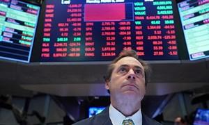 Mỹ: Giới đầu tư cần chú ý gì nửa cuối năm 2020?