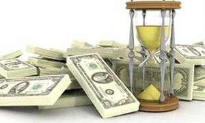 Phấn đấu tỷ lệ huy động từ thuế, phí vào ngân sách nhà nước năm 2020 đạt khoảng 19-20% GDP