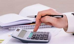 Đảm bảo tiến độ, nhu cầu giải ngân và kịp thời nhập vào hệ thống TABMIS
