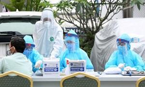 TP. Hồ Chí Minh: Những ai được nhận tiền từ gói hỗ trợ 886 tỷ đồng?