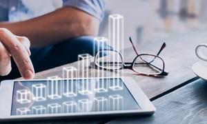 52% số doanh nghiệp tin xu hướng kinh doanh sẽ tốt lên trong quý III/2019