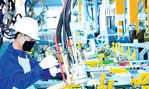 GDP 6 tháng đầu năm: Không để nền kinh tế rơi vào tình trạng tăng trưởng âm