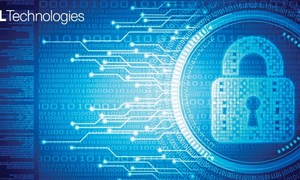 Giải pháp bảo vệ dữ liệu trước các cuộc tấn công mạng