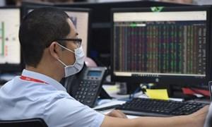 Chính thức vận hành giải pháp kỹ thuật xử lý tình trạng quá tải hệ thống giao dịch từ ngày 05/07/2021