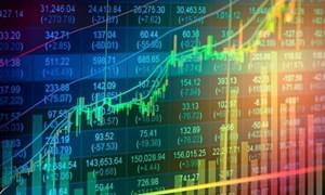 Khối ngoại mua ròng cổ phiếu nào trong tháng 6trên UPCoM?