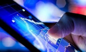 Tháng 6, giá trị giao dịch trên thị trường UPCoM tăng 72%