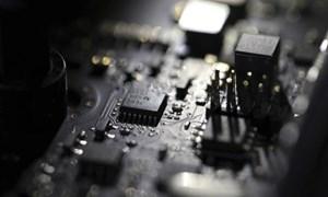 Tấn công ransomware làm tê liệt hàng trăm công ty Mỹ