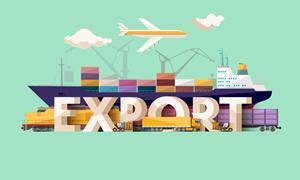Xuất khẩu - cuộc chơi chính của FDI