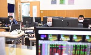 Thị trường chứng khoán Việt Nam: Duy trì hoạt động ổn định, thông suốt trong bối cạnh dịch bệnh