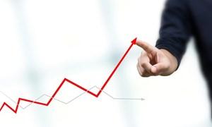 Phát triển thị trường chứng khoán: Thêm các giải pháp trước mắt và lâu dài