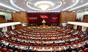 Tiếp tục bổ sung, làm rõ Kế hoạch phát triển kinh tế - xã hội 5 năm 2021-2025