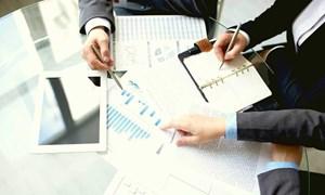 Tăng cường quản lý về đầu tư nước ngoài và phòng ngừa tranh chấp đầu tư quốc tế