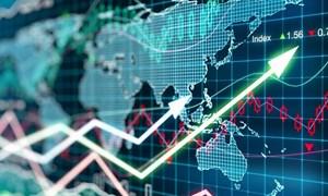 Vận hành các thị trường đảm bảo an toàn, thông suốt