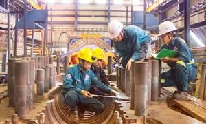 Hỗ trợ cải tiến năng suất, chất lượng sản phẩm hàng hóa doanh nghiệp Việt Nam theo chiều sâu