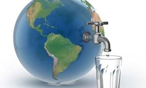 Hà Nội hưởng ứng Tuần lễ quốc gia nước sạch và vệ sinh môi trường năm 2021