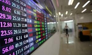Quyết liệt kiểm soát giao dịch ký quỹ