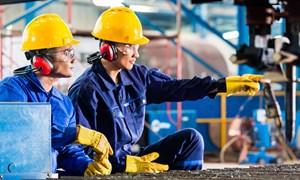 Hỗ trợ nhanh nhất cho người lao động và doanh nghiệp