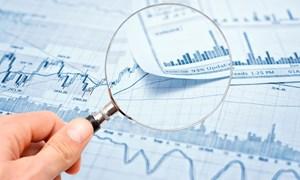 [Infographics] Hoạt động thanh tra tài chính trong 6 tháng đầu năm