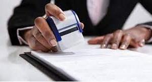 Chủ tịch Hội đồng Quản trị Công ty cổ phần DRH Holding bị phạt 55 triệu đồng