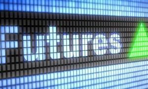 Cần lưu ý gì về hợp đồng tương lai trái phiếu Chính phủ?