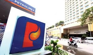 Petrolimex sẽ thoái vốn tại Công ty cổ phần Vật liệu Xây dựng và Chất đốt Đồng Nai