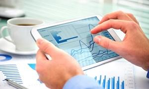 Sử dụng tài khoản tiền gửi ký quỹ và chứng khoán ký quỹ của nhà đầu tư như thế nào?
