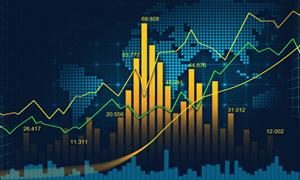 Tổng kết thị trường chứng khoán tháng 7: Đạt mức 1.420,27 điểm, VNIndex thiết lập đỉnh mới
