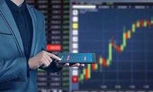 UPCoM biến động trong mùa dịch, nhà đầu tư ngoại vẫn mua ròng 15 tỷ đồng