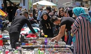 Iran: Thử thách kinh tế nặng nề với tân Tổng thống