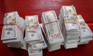 Điều tra làm rõ vụ buôn lậu 51kg vàng và 470.000 USD