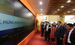 Thị trường chứng khoán phái sinh Việt Nam có gì sau 1.000 phiên giao dịch?