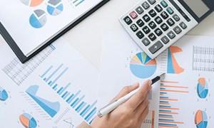Kế hoạch tài chính quốc gia và vay, trả nợ công 5 năm giai đoạn 2021-2025